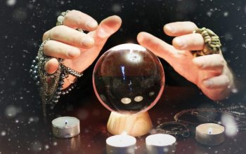 Are You Able To Area The A Psychic Checking Out Professional