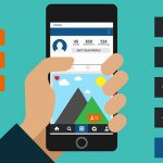 Understanding The Art Work Of Hack Instagram With These 3 Suggestions